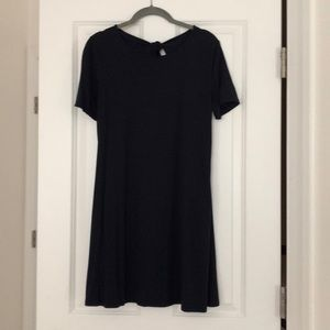 Loft comfy short dress